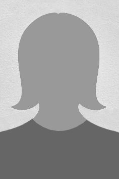 female rep icon