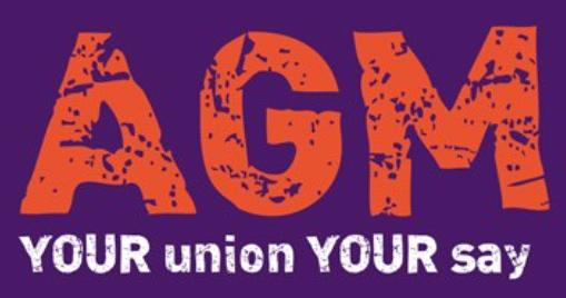 AGM Logo 2020