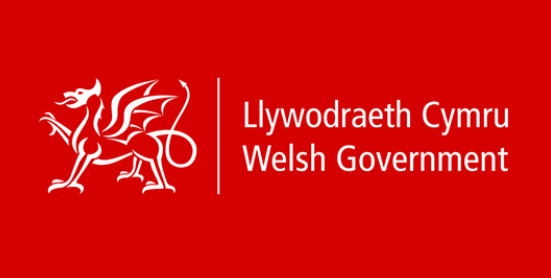 Welsh Government Support Grants